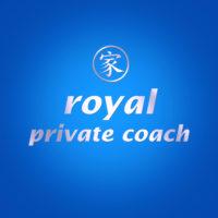 royalprivatecoach_logo